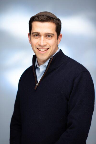 Dr. Joseph Faber